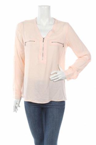 Γυναικεία μπλούζα Amisu