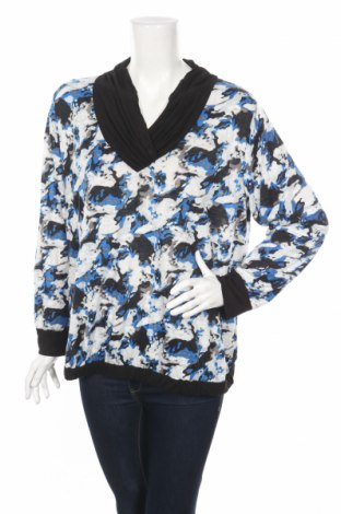 Дамска блуза Andrea