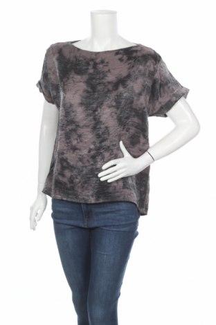 Дамска блуза Axiome