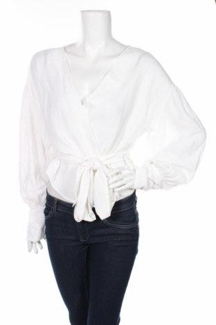 Дамска блуза Bik Bok