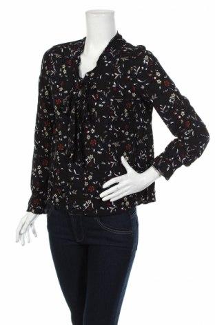 Дамска блуза Broadway