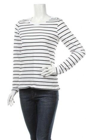 Дамска блуза Cubus