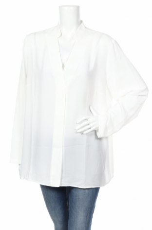Дамска блуза Elena Miro