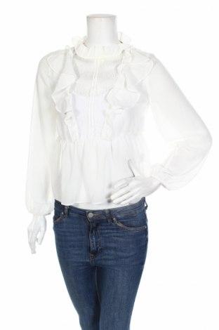 Bluză de femei Glamorous