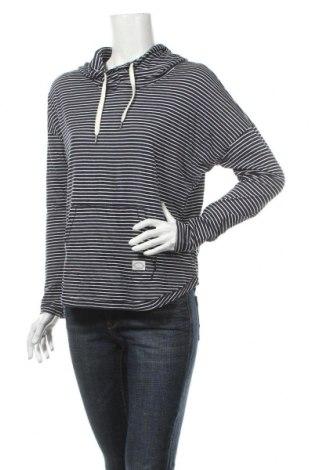 Γυναικεία μπλούζα H&M L.o.g.g
