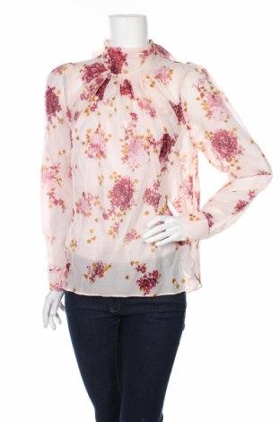 Дамска блуза Maiocci