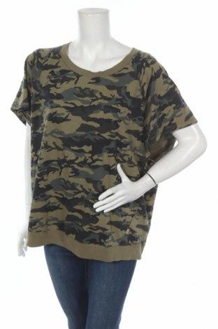Дамска блуза Napapijri