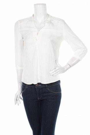 Γυναικεία μπλούζα Only