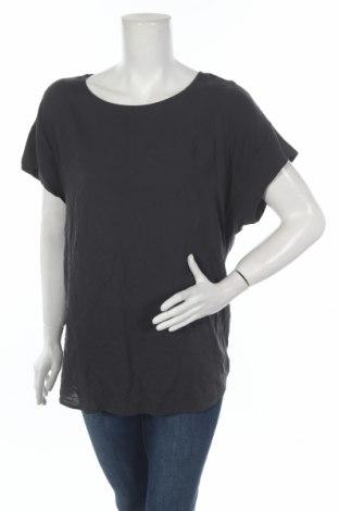 Дамска блуза Opus