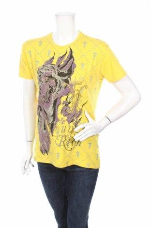 Дамска блуза Re Rock