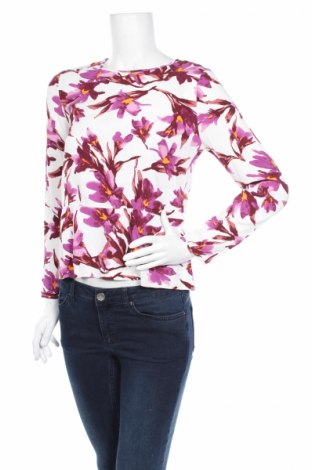 Дамска блуза Samsoe & Samsoe