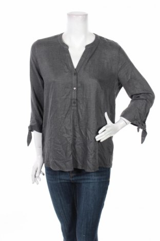 Дамска блуза Tom Tailor