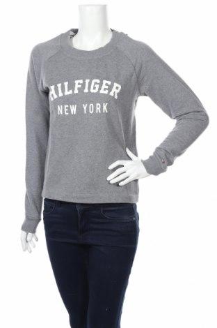 Дамска блуза Tommy Hilfiger