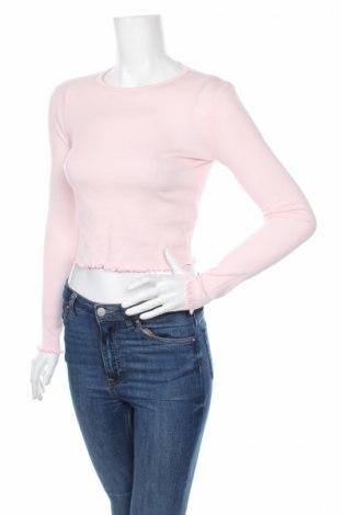 Дамска блуза Topshop