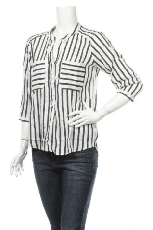 Дамска блуза Vero Moda