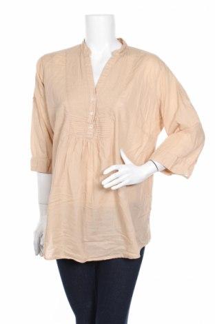 Γυναικεία μπλούζα Yessica
