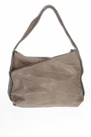 Dámska kabelka  I.n.c - International Concepts