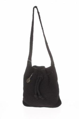 Дамска чанта The Sak