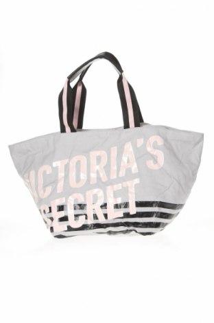 Dámska kabelka  Victoria's Secret