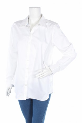 Γυναικείο πουκάμισο Ellen Tracy