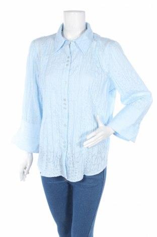 Дамска риза Fabiani