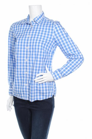 Дамска риза Walbusch