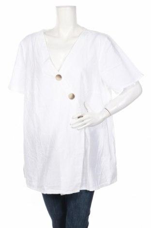 Дамска риза Zizzi