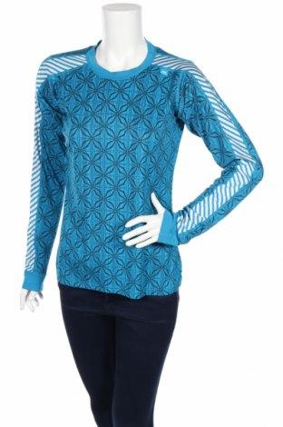 Дамска спортна блуза Helly Hansen
