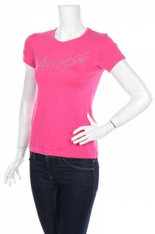 Дамска тениска Airness