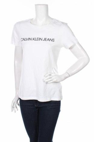 Дамска тениска Calvin Klein