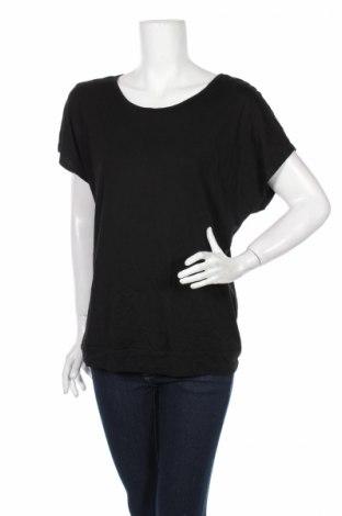 Γυναικείο t-shirt Even&Odd