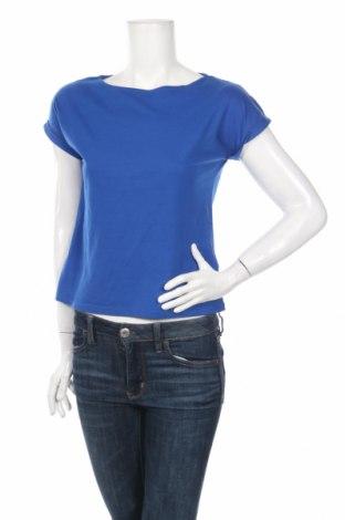Дамска тениска Icepeak