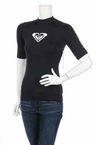 Γυναικείο t-shirt Roxy