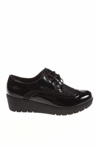 Dámské topánky  Poti Pati