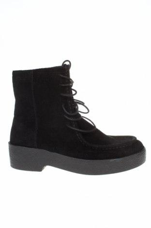 Dámské topánky  Vagabond