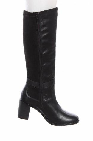 Γυναικείες μπότες Chloe St Clair