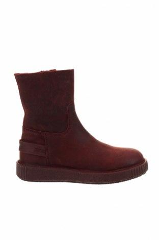 Γυναικείες μπότες Shabbies Amsterdam
