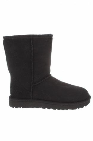 Γυναικείες μπότες Ugg Australia