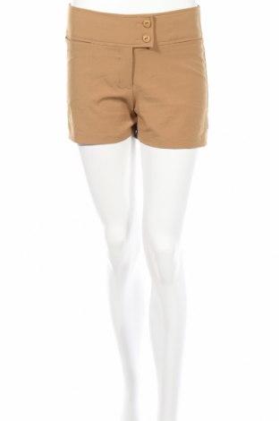Дамски къс панталон Adessa
