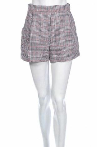 Дамски къс панталон Anel