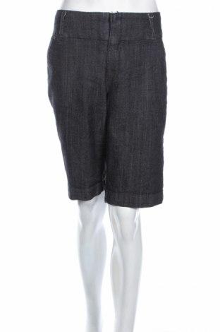 Дамски къс панталон Boom Boom