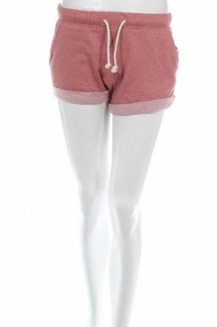 Γυναικείο κοντό παντελόνι H&M Divided