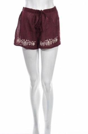 Дамски къс панталон Mint & Berry