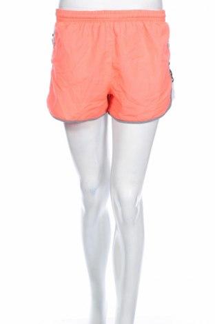Дамски къс панталон Pink by Victoria's Secret