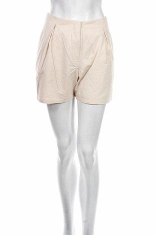 Дамски къс панталон Wood Wood