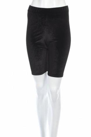 Női leggings Urban Outfitters