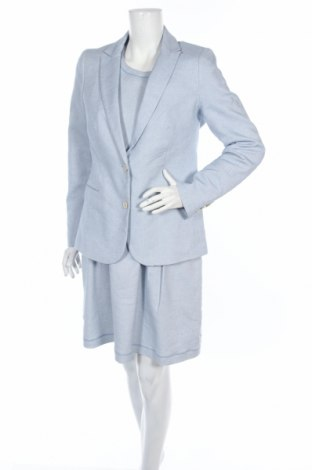 Дамски костюм Tommy Hilfiger
