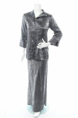 Дамски костюм Yessica