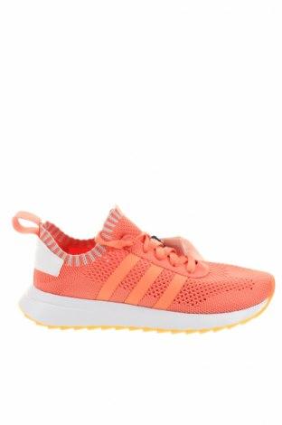 Női cipők Adidas Originals