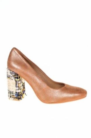 Дамски обувки Anthropologie